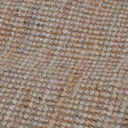 Boho tapijt